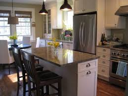 island kitchen tables decoration astonishing small kitchen island with seating kitchen