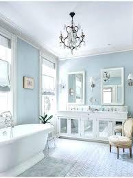 White Master Bathroom Ideas Blue And White Bathroom Upsite Me