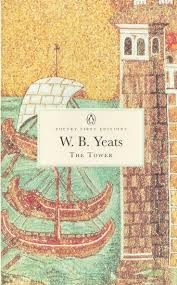 wb yeats sample essay 16 best w b yeats images on pinterest towers poet and william the tower william butler yeats