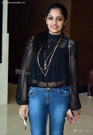 arya rohit photos from kerala fashion league 2016 94745
