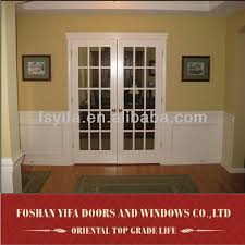french doors interior frosted glass frosted glass interior french doors frosted glass interior french