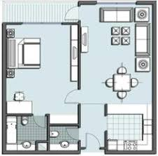 small homes floor plans one bedroom house plans one bedroom floorplans find house