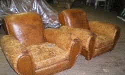 Recovering Leather Sofa How To Recover A Leather Sofa With Fabric Functionalities Net