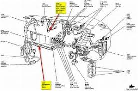hd wallpapers wiring diagram for my trailer