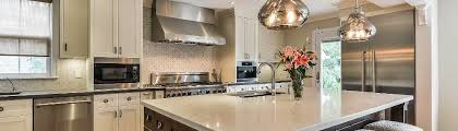 Scarborough Kitchen Cabinets K Wood Kitchens Inc Scarborough On Ca M1r 2t4