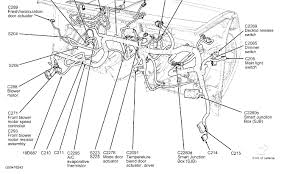 2006 Suzuki Forenza Ac Wiring Diagram A C Compressor Wont Turn On A C Quit Working Some Time Ago And I