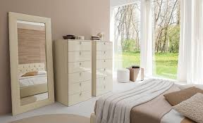 should you use a mirror with your dresser all world furniture