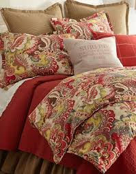 Red Shabby Chic Furniture by French Laundry Bedding French Country Bedding Country Bedding