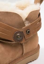 ugg sale journeys ugg boots with bows journeys ugg elva boots chestnut
