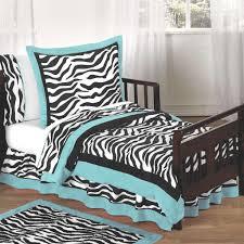 Zebra Bedroom Decorating Ideas Accessories Remarkable Leopard Print Bedroom Furniture Fresh