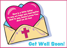 feel better cards wallpapers84 daily update fresh images and get well soon quotes hd