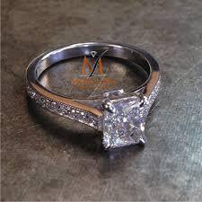 model cincin diamond cincin berlian g 06 cincin kawin center