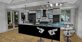mark ashton now certified toronto kitchen u0026 bath designer u2013 ashton
