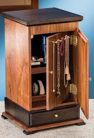 jewelry box necklace holder images Polished brass hanger for jewelry boxes wood boxes pinterest jpg