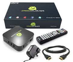 android tv box review droidplayer android tv box review best value