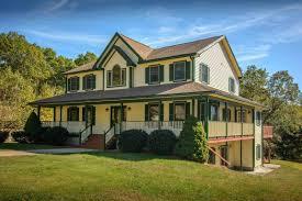 auburn ma homes for sale u0026 auburn real estate at homes com 118