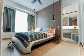 Aluminum Bed Frame Sparkling Aluminum Bed Frame Bedroom Modern With Wood Paneling Robe