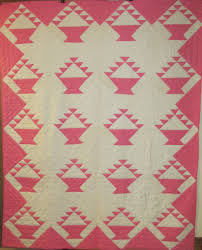 Quilted Rugs Antique 1925 1960 Quilts