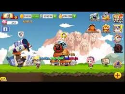 tutorial hack ninja heroes sd ninja heroes hack and cheats check out this tutorial and learn