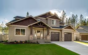 home of the week the albany aspen homes