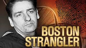 hillside strangler crime scene photos broom boston strangler crime scene pictures to pin on pinterest thepinsta