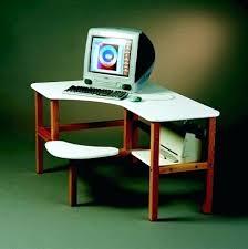Desk Kid Kid Computer Desk Inspiring Wood Computer Desk Cool Modern