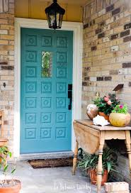 best 25 front door makeover ideas on pinterest garage door