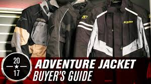 best bike jackets best adv dual sport motorcycle jackets 2017 youtube