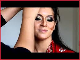 make up classes in nj unique wedding makeup classes photos of wedding makeup style 20206