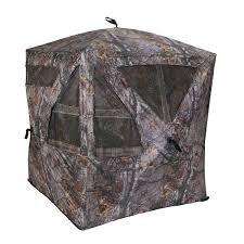 Bow Hunting Box Blinds Amazon Best Sellers Best Hunting Blinds