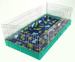 Guinea Pig Cages Cheap Piggy Bedspread Piggybedspreads Com U2013 Fleece Cage Bedding Liners