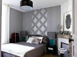 papier peint 4 murs chambre adulte 4 murs papier peint chambre free papier peint chambre adulte murs