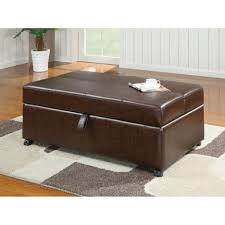ashley furniture sleeper sofas ottomans ottoman sleeper bed chair and a half sleeper chairs