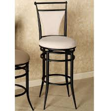 seagrass bar stools rattan counter stools round back counter stool