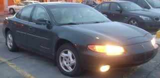 2008 pontiac grand prix se on 2008 images tractor service and
