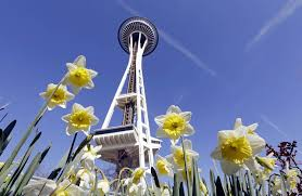 Beautiful Pictures Of Spring by Spring Is In The Air Enjoy Beautiful Images Of The Season Today Com