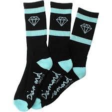 Wu Tang Socks Aliexpress Com Buy 24pcs U003d12pair 3 Colors Usa Cotton Marijuana