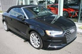 connecticut audi and used audi convertibles for sale in connecticut ct