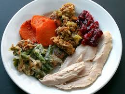 where to eat thanksgiving dinner in nyc business insider