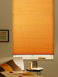 pleated blinds pleated blinds dealers chennai blinds