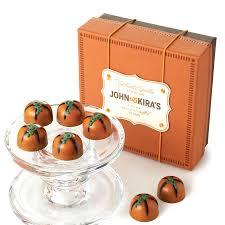 thanksgiving chocolates chocolate pumpkins john u0026 kira u0027s chocolates