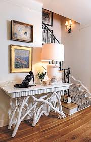 new interior home designs home decor do s and don ts new orleans home and design gambit
