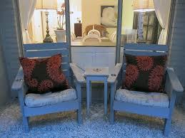 Patio Furniture In Houston Custom Made Patio Adirondack Chairs Houston Furniture