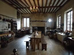 cuisine chateau la grande cuisine picture of chateau de meung sur loire meung sur