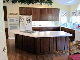 kitchen design st louis mo kitchen sink kitchen sink stl design st mo menu kitchen sink stl