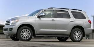 08 toyota sequoia 2008 toyota sequoia pricing specs reviews j d power cars