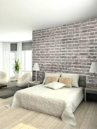 chambre papier peint decoration papier peint chambre papier peint chambre adulte moderne
