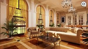 Astounding U Home Interior Design Best inspiration home