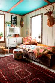 Vintage Eclectic Bedroom Ideas 97 Best Carpet Love Classic Homes Images On Pinterest Home