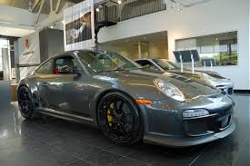 porsche nardo grey guide to pts in a my2016 991 gt3 rs